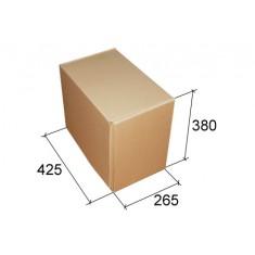 Почтовая коробка Тип А