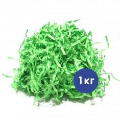 Зеленый - 4 мм (1 кг)