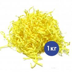 Желтый - 4 мм (1 кг)