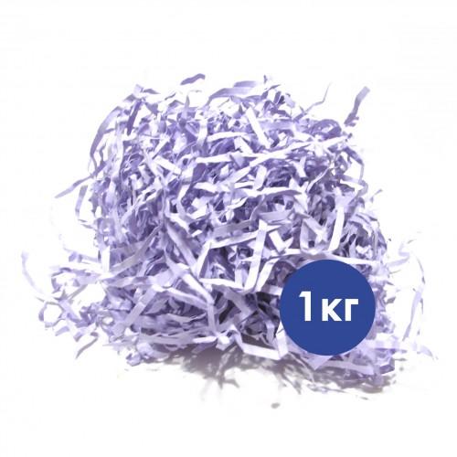 Лиловый - 4 мм (1 кг)