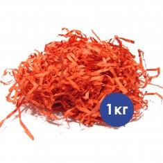 Кораллово-красный - 4 мм (1 кг)