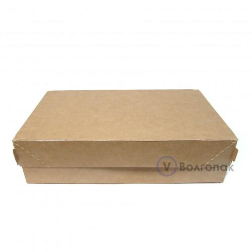 Коробка 23х14х6 см