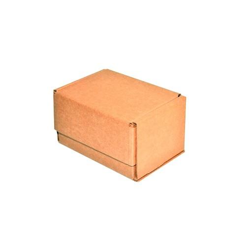 Почтовая коробка Тип Ж