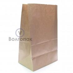 Пакет бумажный 24*40*14см