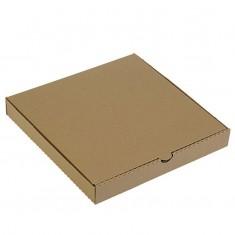 Коробка для пиццы 40х40х4 см