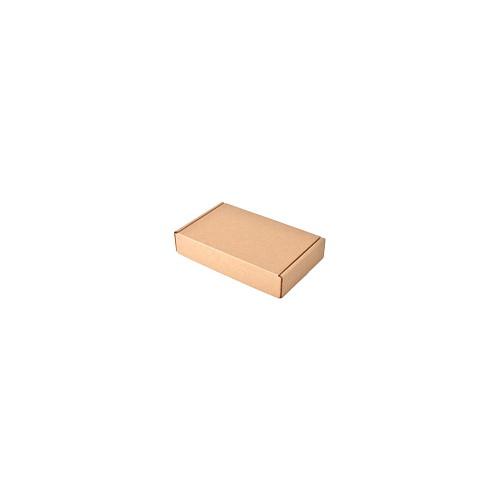 Почтовая коробка Тип Е № 1