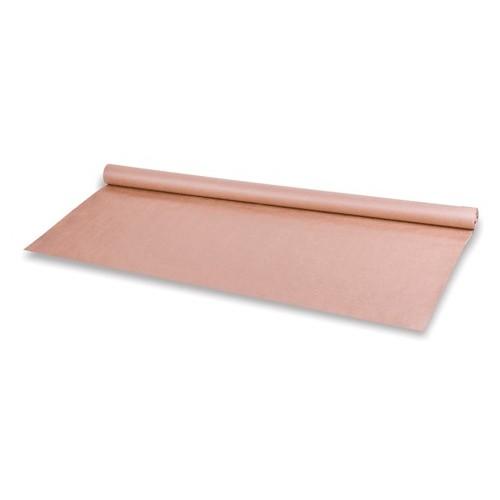Крафт-бумага в рулоне 84 см*10 м